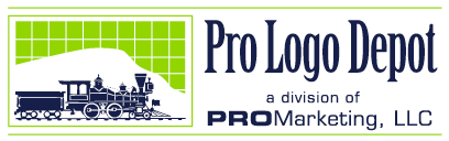 Pro Logo Depot A division of PROMarketing LLC