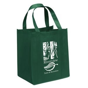 Pro Logo Depot - Plastic Bags