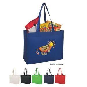 5f32d1db6f8 Pro Logo Depot - Tote Bags